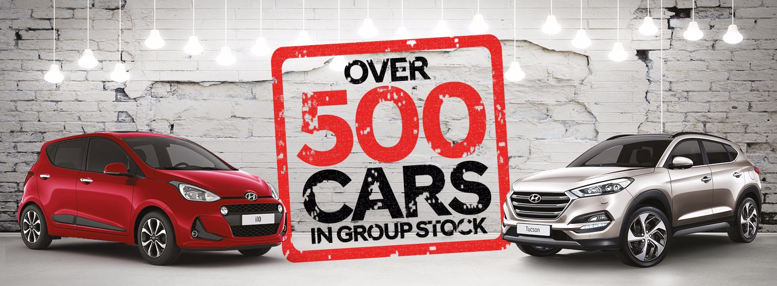 Used Cars and servicing Kirk Michael, Second Hand Cars Isle Of Man ...
